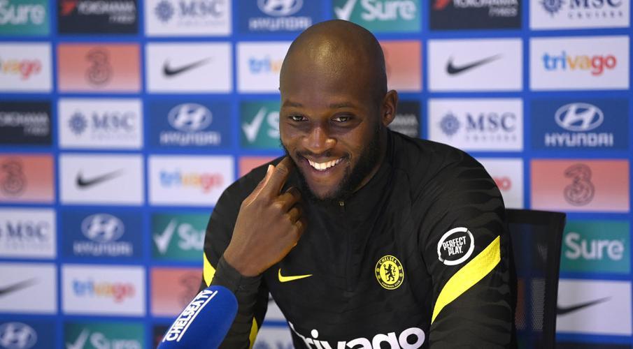 Chelsea to unleash Lukaku on underachieving Arsenal