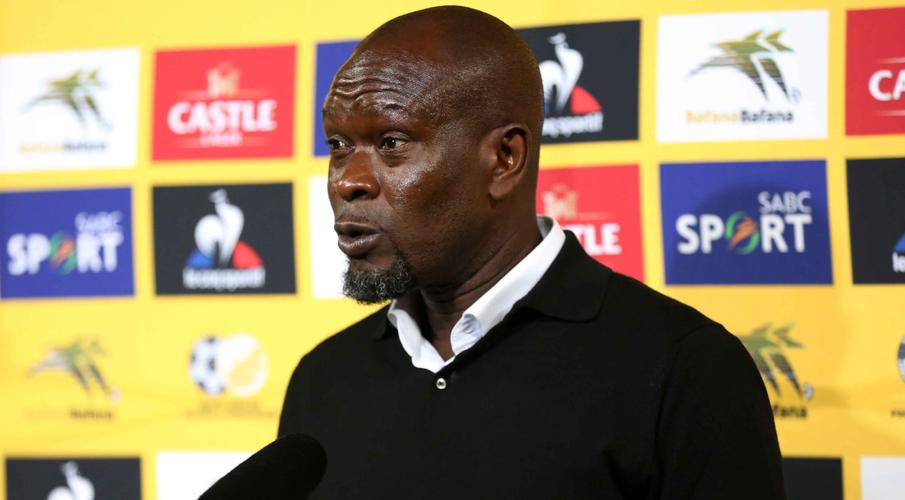 Ghana eye winning start against Ethiopia | SuperSport – Africa's source of  sports video, fixtures, results and news