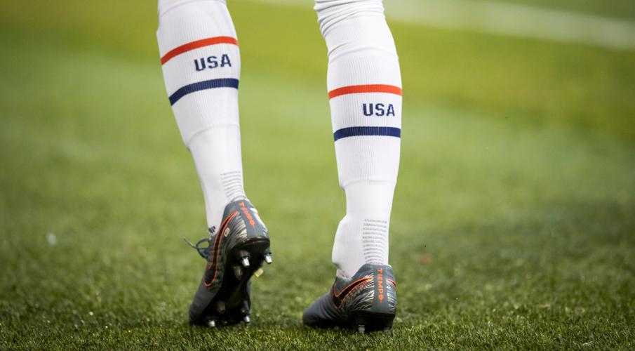 US Soccer provides 'equivalent' pay deal to males's and girls's groups