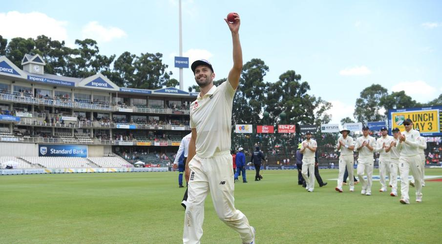 Hendricks claims five-wicket haul on debut - SuperSport