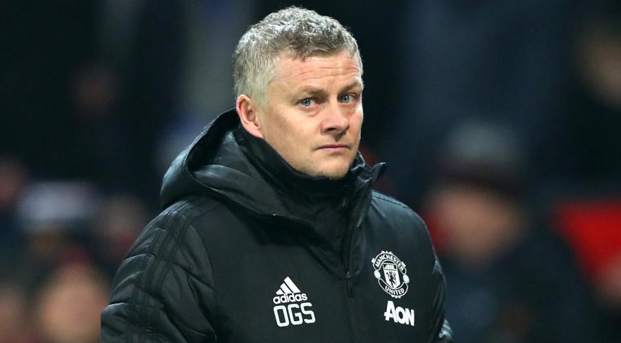 Solskjaer wants new faces at 'stretched' United - SuperSport