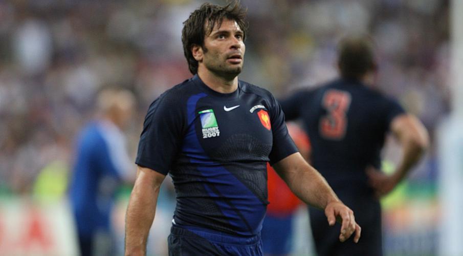 Ex-France rugby international Dominici found dead - SuperSport