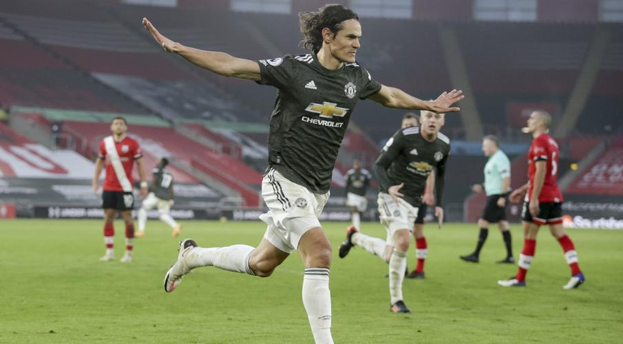 Three talking points from the Premier League - SuperSport