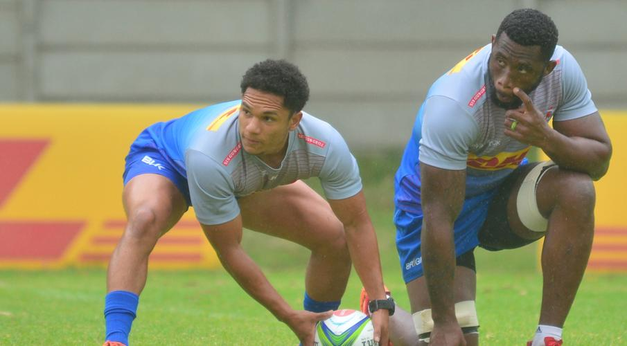 Siya to lead WP in north/south showdown - SuperSport