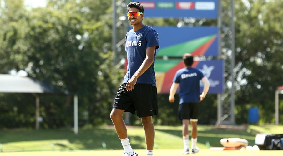 Five players charged by ICC after Under-19 World Cup final - SuperSport