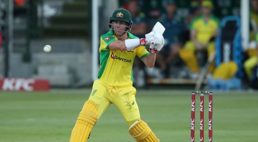 LIVE: South Africa v Australia, 3rd T20 - SuperSport