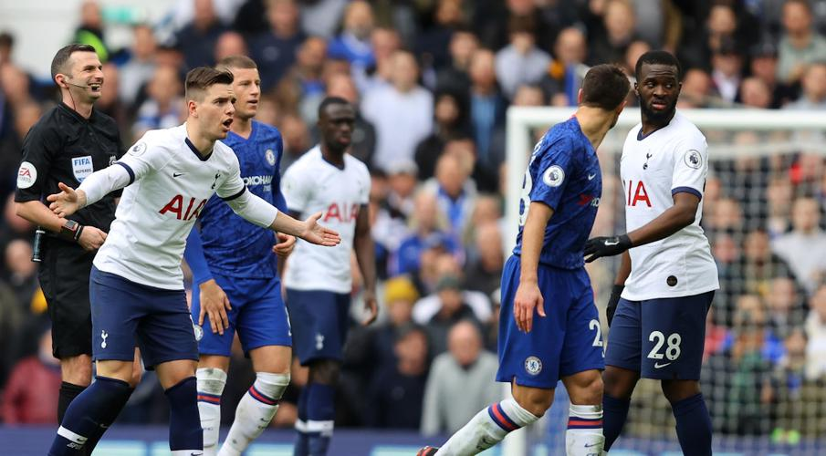 Three things we learned from the Premier League - SuperSport