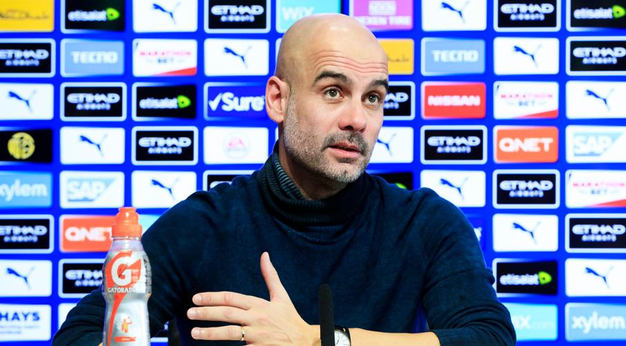 Man City clash with West Ham postponed by storm - SuperSport