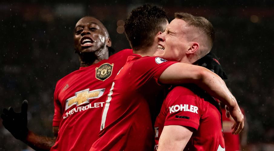 Premier League agrees to restart season on 17 June - SuperSport