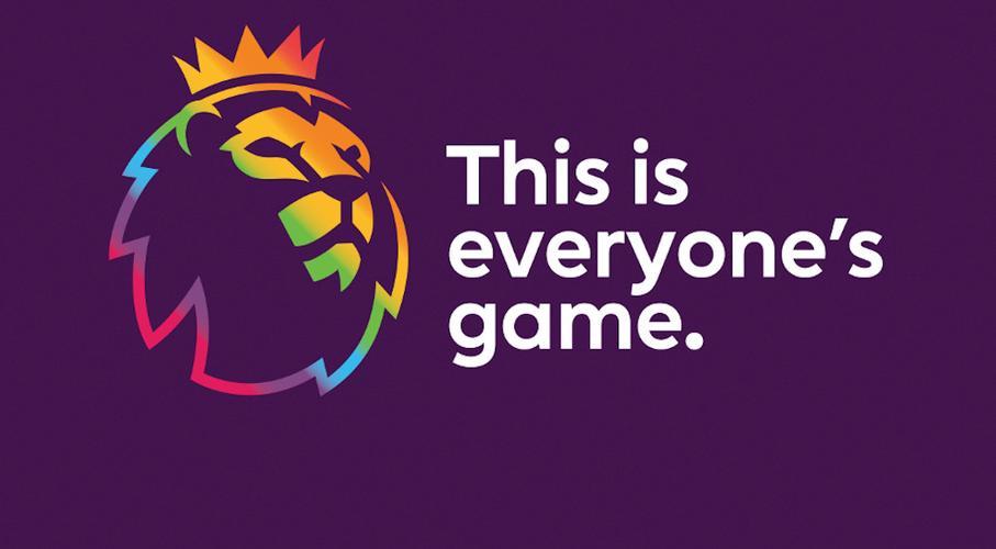 Premier League admits VAR blunders - SuperSport
