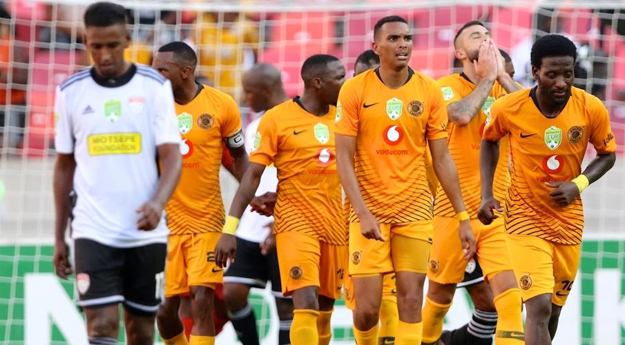 Safa want early August re-start for PSL - SuperSport