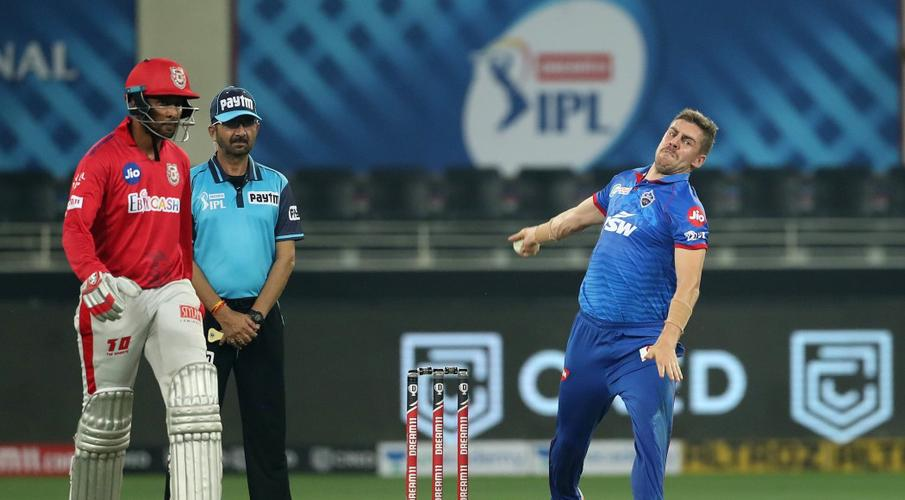 IPL South African Roundup - Week 1 - SuperSport