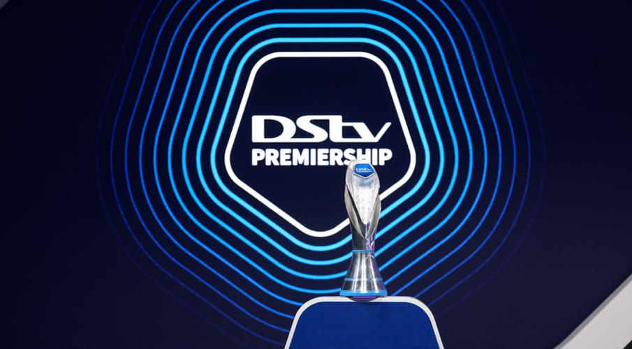 A new era in PSL history with the launch of the DStv Premiership - SuperSport
