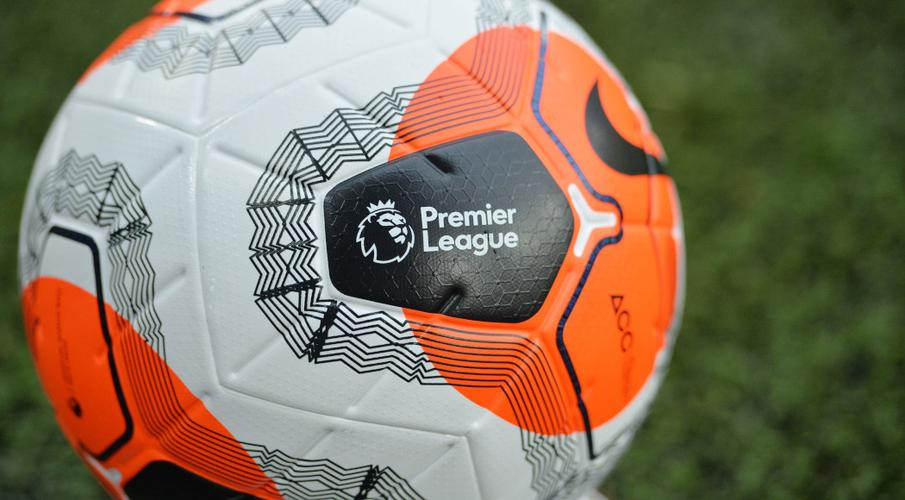 Q&A on the Premier League's problems with the handball law - SuperSport