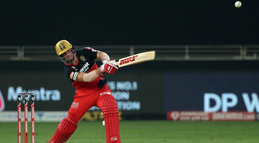 AB carries Steyn-less RCB to super-over win over Mumbai - SuperSport