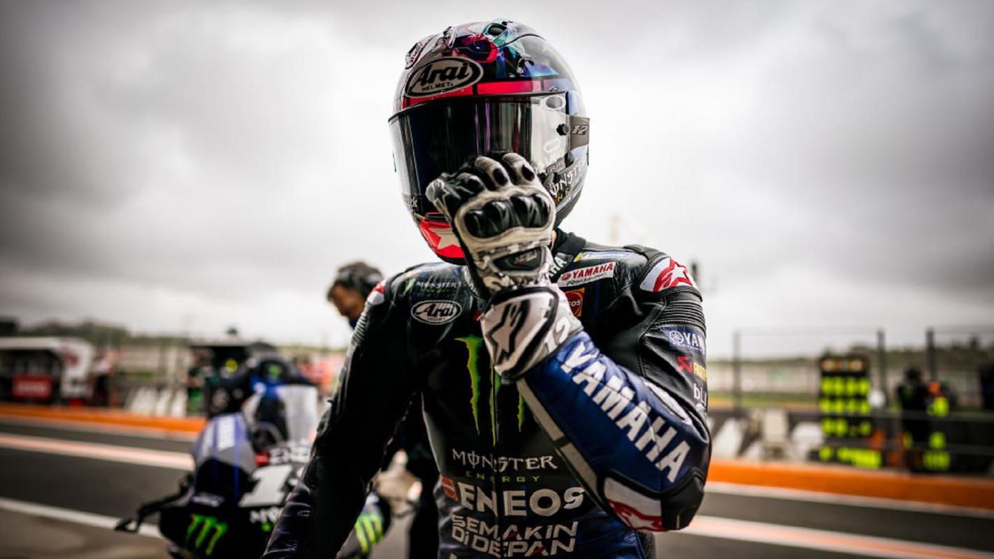 MotoGP Videos | SuperSport